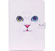 Painted Bracket Tablet PC Case for ipad2/3/4