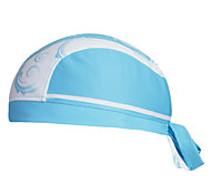 Bandana Bike Cycling,Racing Bike Cycling Headband Sunscreen Cycling Bandana Cap Breatheable Bicycle Gorras Hats