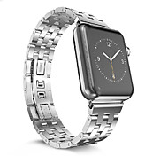 Apple Watch Stainless Steel Belt for Iwatch 42mm