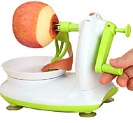 Kitchen Tools apple peeler Fruit Tools