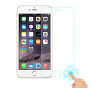 Premium Smart Touch Tempered Glass Screen Protector for iPhone 6 Toughened Protective Film For iPhone 6 4.7 Inch