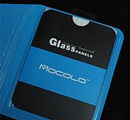 """filme protetor de tela de vidro temperado para ipad pro 12.9 """"2015"""