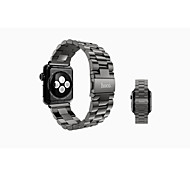 iWatch Band Stainless Steel Belt for Apple Watch 42mm