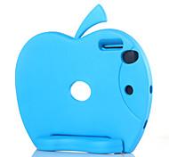 The Small Apple EVA Foam for the Mini 1/2/3 (mixed color)