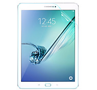 high definition screen protector flim voor Samsung Galaxy Tab 9.7 s2 sm-t815 T810