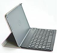 caso de la cubierta del teclado de la tableta universal para x98 Teclast pro x98 p98 aire 3g
