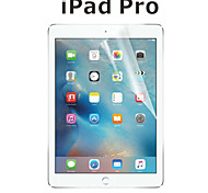 High Definition Screen Protector Film for iPad Pro