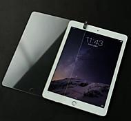 rocs high definition te voorkomen vingerafdruk transparante 0.3mm 2.5d gehard glas screen protector voor Apple iPad mini 4