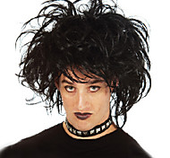 cabelo festival peruca preta vender como bolos quentes