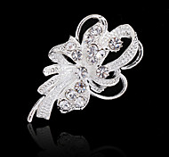 The Of Flowers Brooch Clothing Accessories-27