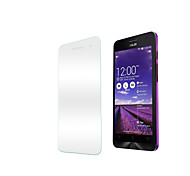 Toughened Glass Screen Saver  for Asus Zenfone 5