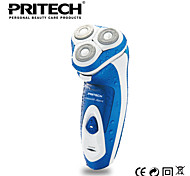 Shaving Sets & Kits Men Face Manual / Electric / Rotary Shaver / Shaving AccessoriesWaterproof / Wet/Dry Shaving / Pop-up Trimmers /