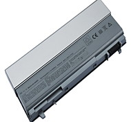 12 Cell Battery for Dell Latitude E6400 ATG E6500 Precision