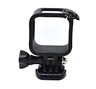 Ourspop GP271 Standard Frame for GoPro Hero 4 Session