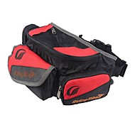 Riding Tribe Outdoor Sport Utility Bicycle Motorcycle Large Capacity Pockets