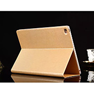 PU Leather Case with Stand Case Cover for iPad mini 4(Assorted Colors)