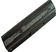 Battery for HP COMPAQ Presario CQ56 CQ72 CQ32 CQ42 CQ43 CQ62 CQ62z dm4t dv6 dv7 g6 dm4 g6s g6t g6x g7 dv7t dv5 CTO CQ630