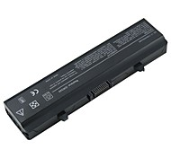 Laptop Battery Replacement for Inspiron 1525 GP952