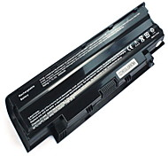 batería para Dell Vostro 3450 3550 3750 inspiron n3010r n3110