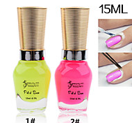 1pcs 15ml Nail Polish Tool Can Tear Nail Oil Spill