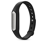 Activity Tracker Original Xiaomi mi band Bracelet MiBand Bluetooth  Waterproof Smart Wristbands