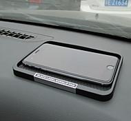 shunwei multifunções veículo skid pad maçã móvel pu pad skid pad carro parar