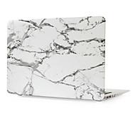 высокое качество новейший мраморные шаблон флип полный случай орган по MacBook Pro 13,3 дюйма