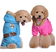 Hi Pat Pet Personality Dog Clothes