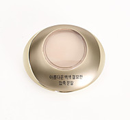 Rose Baking Pressed Powder