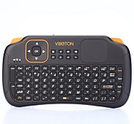 Wireless 2.4GHz Keyboard & Mouse Combos / Air Mouse Remote for Andriod Smart TV Box