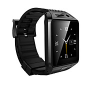 gv09 kann die Bluetooth Uhr / Kinder intelligente tragbare Uhr anrufen