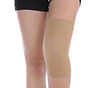 Sport Arthritis Keep Warm Knee Protector 1PCS