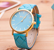 Woman Simple Wrist  Watch Cool Watches Unique Watches Fashion Watch Cool Watches Unique Watches