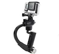 Gopro Accessories Mount/Holder Convenient, For-Action Camera,Gopro Hero1 / Gopro Hero 2 / Gopro Hero 5 / Gopro 3/2/1 / All Gopro / Gopro
