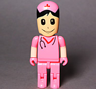série de cuidados de saúde zp 06 usb flash drive 32gb