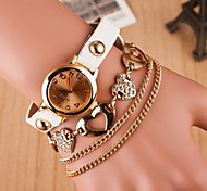 Woman Retro Wrist  Watch Cool Watches Unique Watches