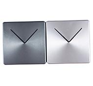 Premium  4 Ports Aluminum USB 3.0 Hub for iMac MacBook Pro Air MAC Mini, or any PC Laptop