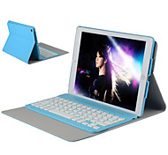 The Protective Cover and Rotatable Bluetooth Keyboard for ipad air2 or ipad6
