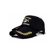 Fulang cappello pesca professionale con multifuction protezione solare e lunga lingua cappello ventilare fh21