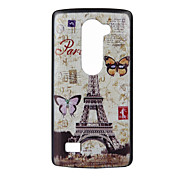 Other Plastic Back Cover Special Design case cover