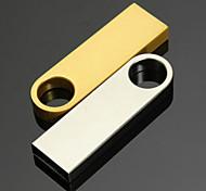 nova datatraveler usb pen de memória Flash vara movimentação da chave u 8gb disco