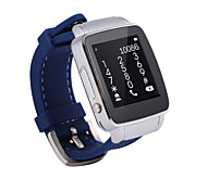Wrist Smartwatch X6 Smart Watches Support SIM TF Card Bluetooth For ios And Android