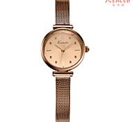 Kimio® Women's Luxury Dress Slim Elegant Quartz Watch