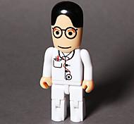 série de cuidados de saúde zp 01 usb flash drive 16gb
