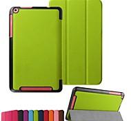 casi tablet protettive custodie in pelle Staffa fondina per Acer Iconia un 8 (b1-820)
