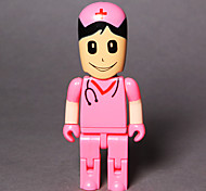 série de cuidados de saúde zp 06 usb flash drive 16gb