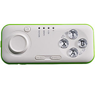 Controller - # - di Plastica - Bluetooth - mocute039 - Mini / Taglia piccola / Novità / Bluetooth