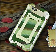 Rüstungs-Kasten Abdeckung für Apple iPhone 6 / iphone 6s