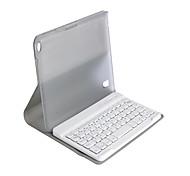 Chuwi hi8 pro WiFi Tablet-Computer ursprünglichen Bluetooth-Tastatur