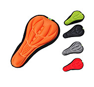 NENTXtop Cycling/Bike / Mountain Bike / Road Bike Seat Saddle Cover Bicycle Cushion Cover / Thick Sponge